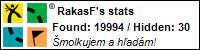 Profile for Schmollko