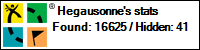 Hegausonne@Geocaching.com