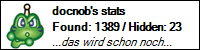 Profile for docnob