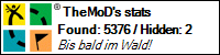 Profile for TheMoD