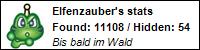 Profile for Elfenzauber