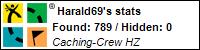 Harald69