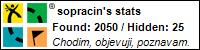 Profile for sopracin