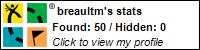 Profile for breaultm