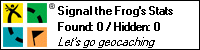 http://img.geocaching.com/stats/img.aspx?txt=Genusscacher&uid=aef4ade0-7b55-496c-913f-0c0a2559e4ad&bg=1]