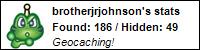 Profile for brotherjrjohnson