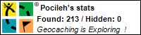 Profiel voor Pocileh