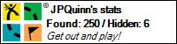 Profile for JPQuinn
