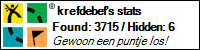 Profile for krefdebef