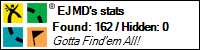 Profile for EJMD