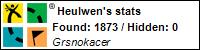 Heulwen