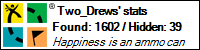Profile for Two_Drews