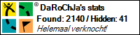 Profile for DaRoChJa