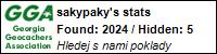 Profile for Sakypaky