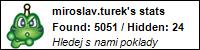 miroslav.turek