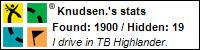 Profile for Knudsen6x6