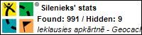 Profile for Silenieks