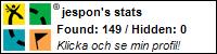 Profile for jespon