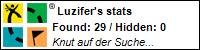 Profile for Luzifer