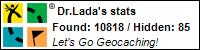 Profile for Dr.Lada