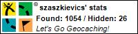Profile for szaszkievics