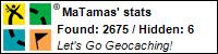 Profile for MaTamas