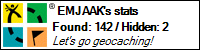 Profile for EMJAAK