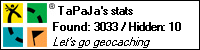 Profile for TaPaJa