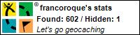 Profile for francoroque