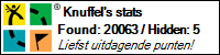 Profile for Knuffel