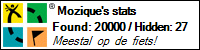 Profile for Mozique
