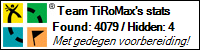 Profile for Team TiRoMax