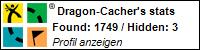 Geocaching.com Profil von Team Dragon-Cacher