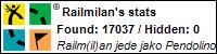 Profil Railm(il)ana