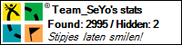 Profile for Team_SeYo