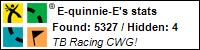 Profile for TB E-quinnie-E