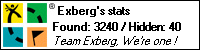 Profile for Exberg
