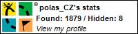 Profile for polas N85