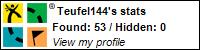 Teufel144