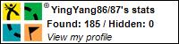 YingYang86/87