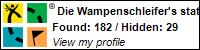 Die Wampenschleifer auf gc.com