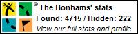 Profile for The Bonhams