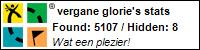 Profile for vergane glorie