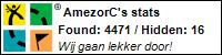 Profile for AmezorC