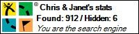 Profile for Chris & Janet