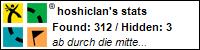 hoshiclan