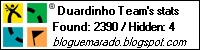 Profile for Duardinho