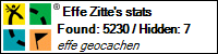 Profile for Effe Zitte
