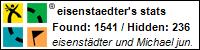 Profile of eisenstädter