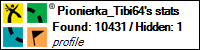 Profile for Pionierka_Tibi64